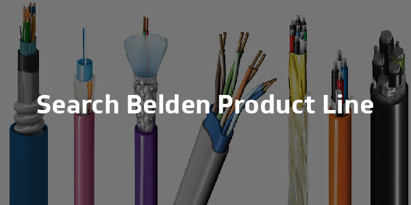 Search Belden Product line-01